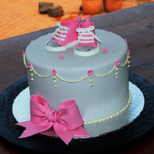 22baby-shower-cake.jpg