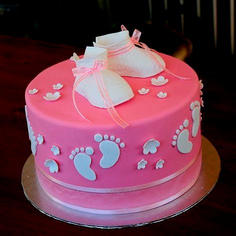baby-shower-cake-4517.jpg