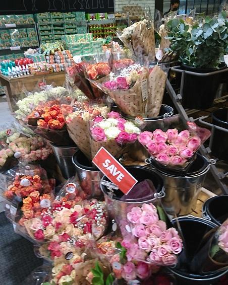 rosese 1